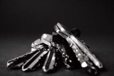 Schlagschlüssel
