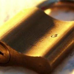 Lockpicking Tipps