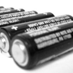 Elektropick - Übersicht und Erklärung