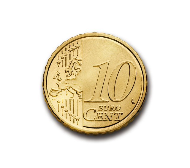0,10 Euro